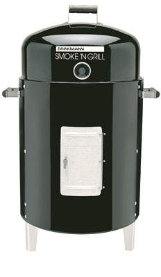 Brinkmann-Smoke-N-Grill-Charcoal-Smoker-and-Grill_0_0