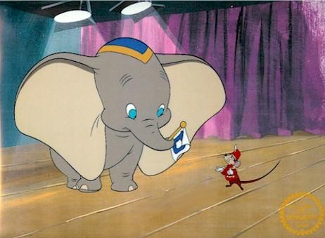 Dumbo99
