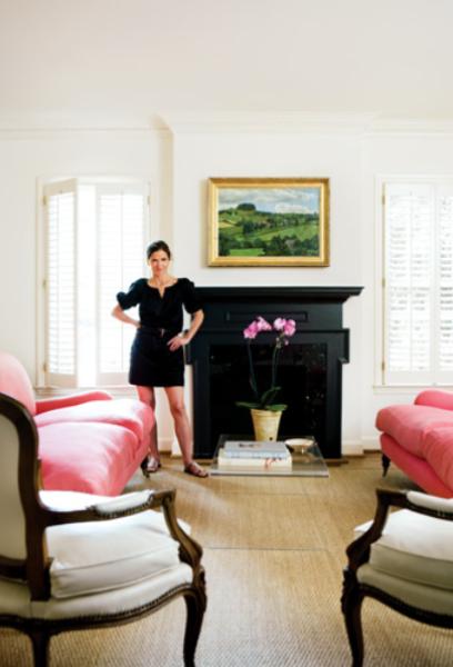 Ann-mashburn-atlanta-home-store