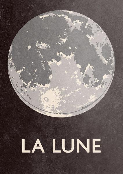 La_lune_3_grande